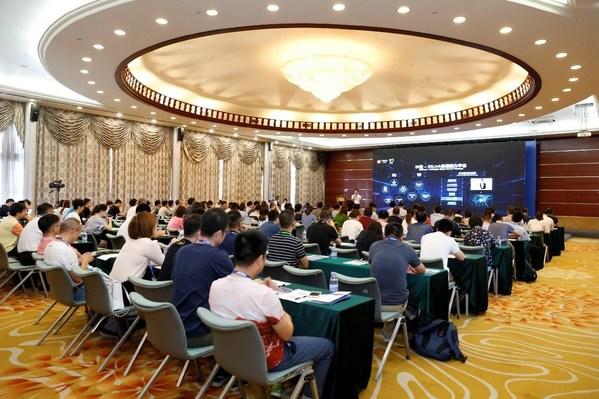 10月深圳AWC汽車電子展全景呈現汽車前裝新技術