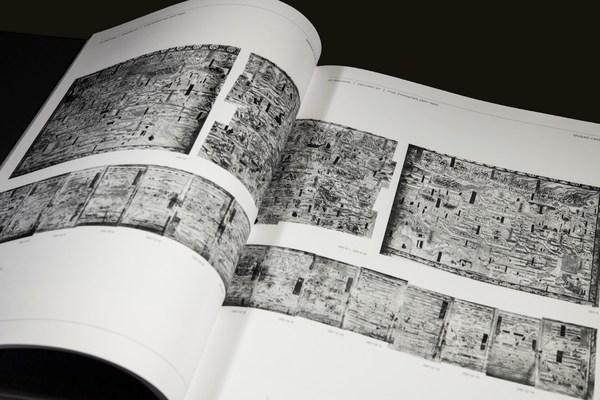 普林斯顿80年敦煌研究巨制在中国正式首发