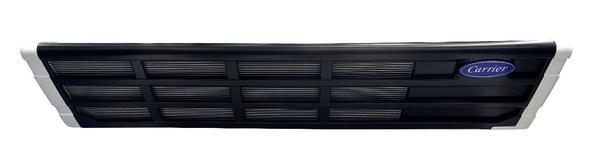 Citimax高顶系列Citimax1100机组