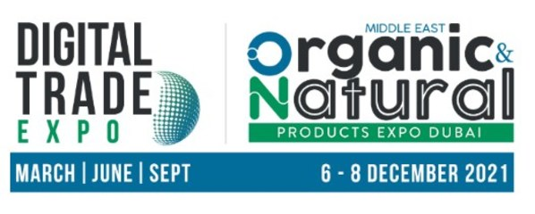 Organic Expo Dubai announces expert committee to steer the Middle Eastern organic sector