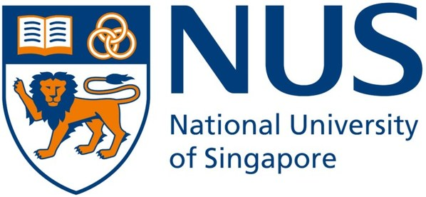 Big Data Exchange, National University of Singapore and Sembcorp Marine to Explore Development of Sustainable Ocean Data Centers