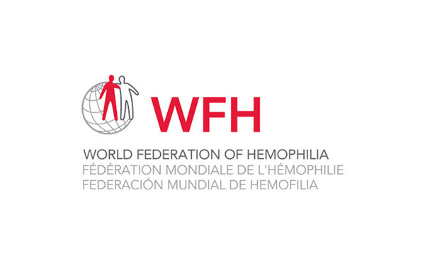 The World Federation of Hemophilia (WFH), in collaboration with the New York University (NYU) Wagner Graduate School of Public Service, launches a new academic training program for bleeding disorder advocates: The PACT Advocacy Academy