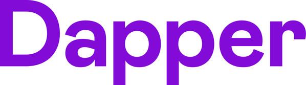 Dapper Labs ประกาศระดมทุนได้ 250 ล้านดอลลาร์จาก Coatue, a16z, GV, BOND, GIC และนักลงทุนรายอื่น ๆ
