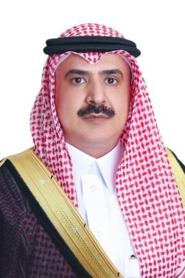 阿吉兰兄弟控股集团:深耕中国市场20载,沙特在华规模最大的私营企业