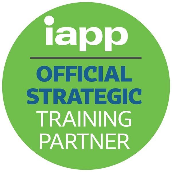 BSI正式成为国际隐私专业人员协会IAPP独家授权官方培训合作伙伴