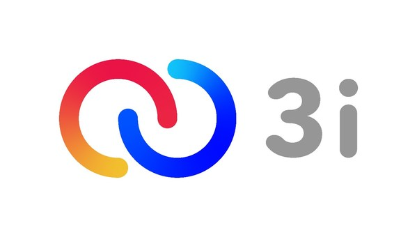 3i Inc. Raises US$24M in Oversubscribed Series A Funding Round