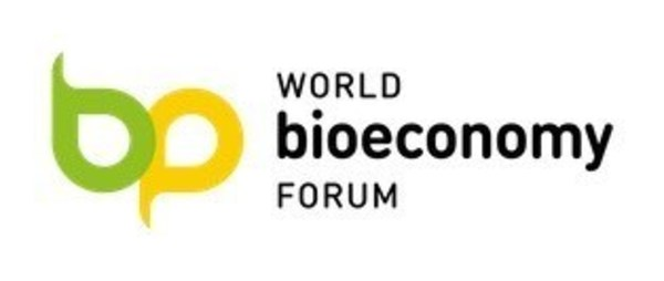 World Bioeconomy Forum - a global platform for circular bioeconomy
