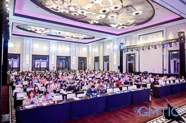 会后报告:第5届全球营销技术与零售创新峰会精彩回归