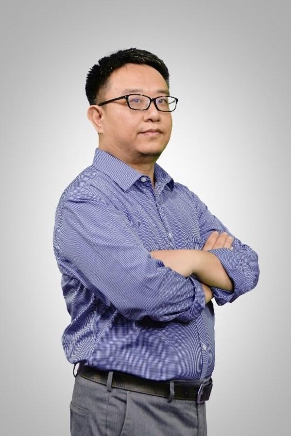 软通动力霍宇:重塑中国云MSP市场格局,软通动力的升势和胜势