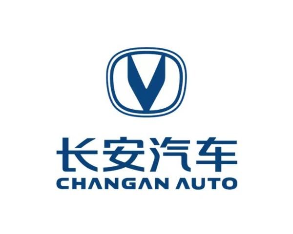 Cheil China杰尔广告赢得长安汽车UNI品牌策略代理业务