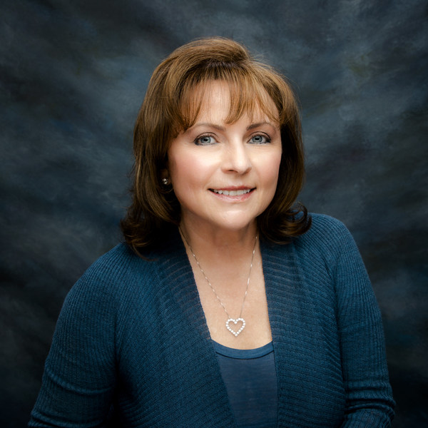 Quanergy Appoints Experienced Executive, Karen Francis DeGolia, to its Board of Directors