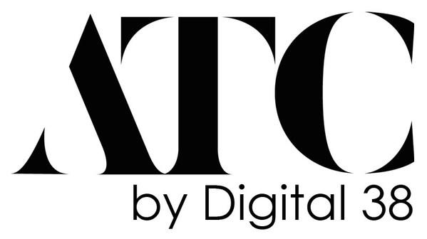 Digital 38旗下成員ATC舉辦「越南跨境電商機遇」網路研討會