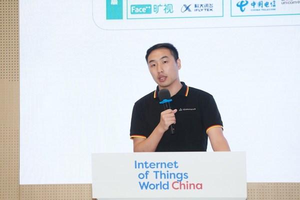 TUV莱茵亮相深圳国际电子展暨智能家居论坛,助力智能家居更安全