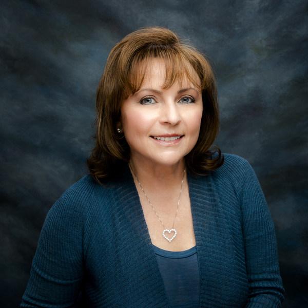 Quanergy任命资深高管Karen Francis DeGolia为董事会成员