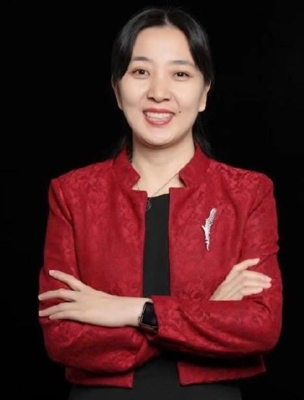 中华护理学会造口、伤口、失禁专业委员会主任委员王泠