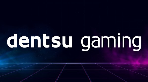 Dentsu Unveils dentsu gaming: A New Global Solution for Brands to Better Engage With 3 Bn Gamers Worldwide