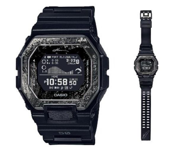 GBX-100KI