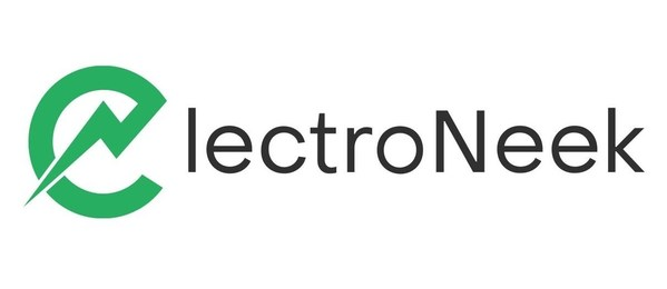 ElectroNeek Tackles Australia: Partners with Ricoh to Expand RPA and OCR Technology Alliance