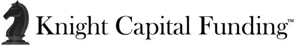 Knight Capital Announces Settlement