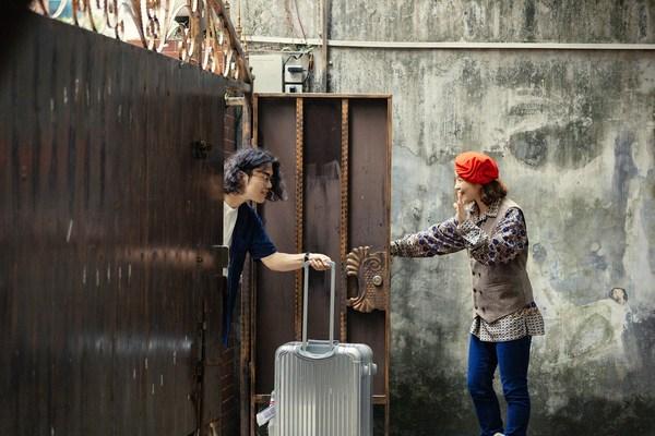 Airbnb爱彼迎中国领导团队履新,积极引领旅游行业疫后稳步复苏