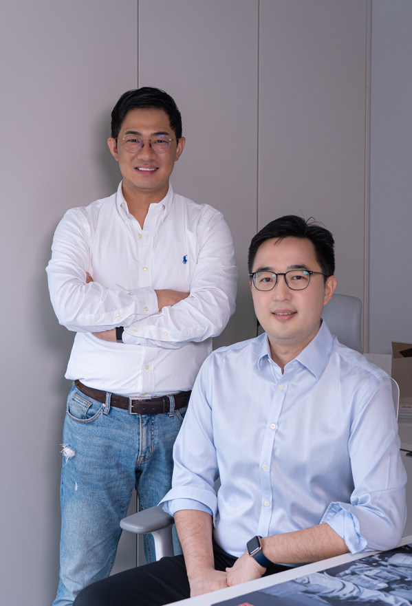 N.THING, a South Korean AgriTech startup secures $26 million in fundraising to accelerated growth and expansion worldwide