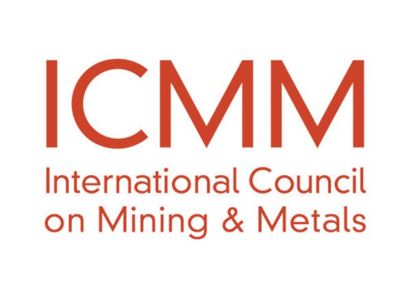 ICMM Makes Landmark Climate Commitment to Net Zero by 2050 or Sooner
