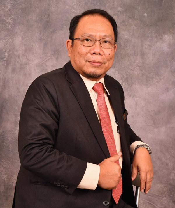 Keynote Address by: Dato Haji Zainuddin Abdul Wahab, Director General, Tourism Malaysia