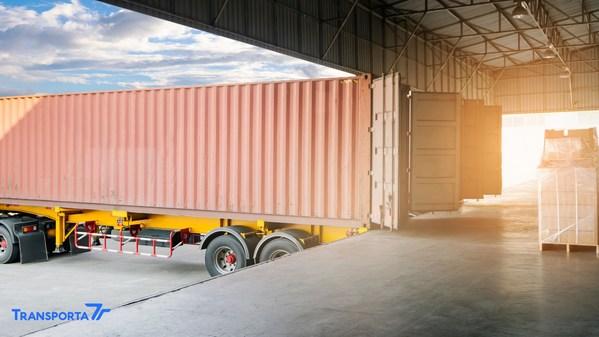 Transporta addresses Indonesia's logistics industry's digitisation concerns