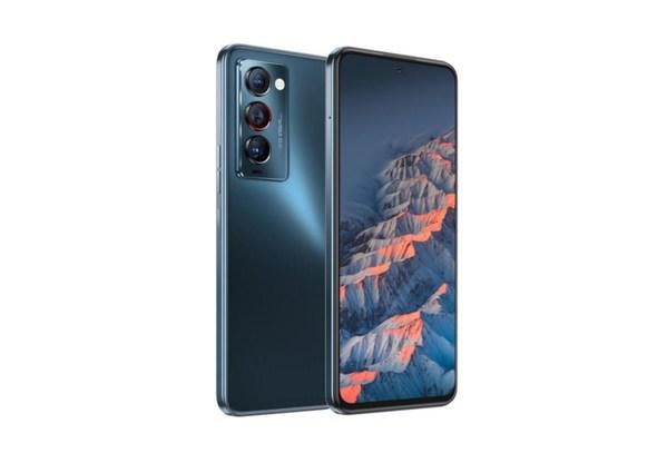 TECNO ra mắt điện thoại CAMON 18 Premier sở hữu Camera Gimbal siêu chống rung cực kỳ rõ nét