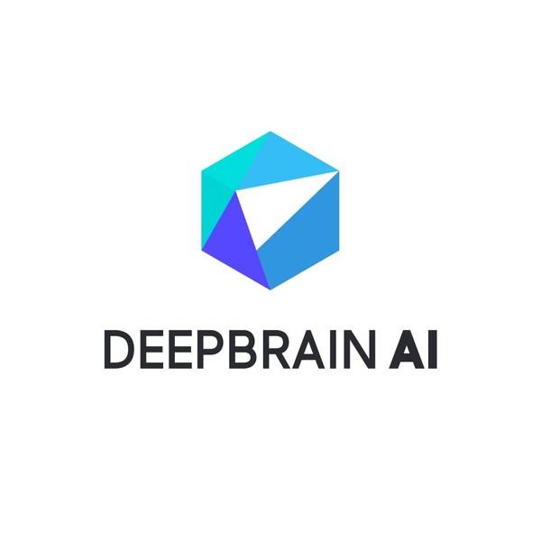 Deepbrain AI to supply AI Human Technology to Two Major Media Companies, including BRTV