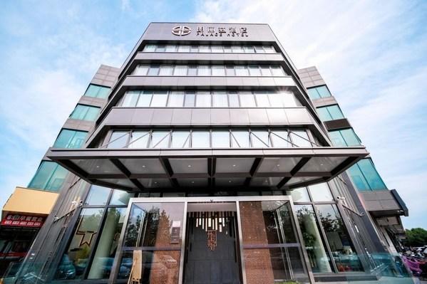 朗丽兹酒店北京亦庄桥店