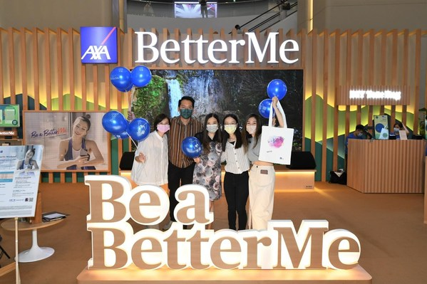 https://mma.prnasia.com/media2/1656562/AXA_BetterMe_Weekend___1.jpg?p=medium600
