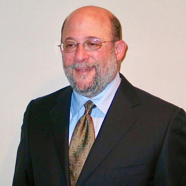 Lee S. Simon MD, FACP, MACR(美国)