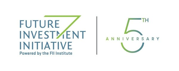 FII 5th Anniversary Brings Together 250+ Leaders to Invest in Humanity