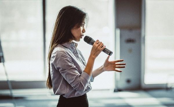 女性也期望得到更多雇主的支持,以应对生活的各种压力