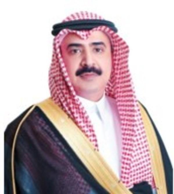 阿吉兰兄弟控股集团副董事长穆罕默德·艾尔·阿吉兰