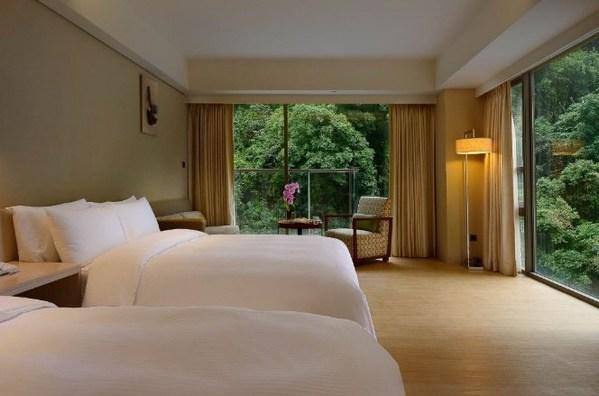 台東知本金聯世紀酒店