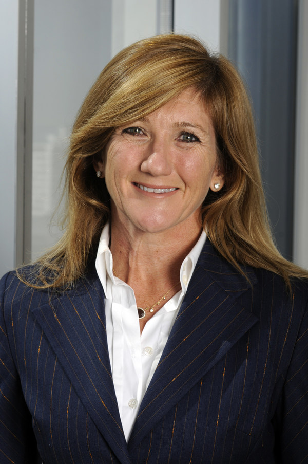 Sims Limited Announces the Appointment of Victoria Binns to Board of Directors; Jim Thompson to Retire
