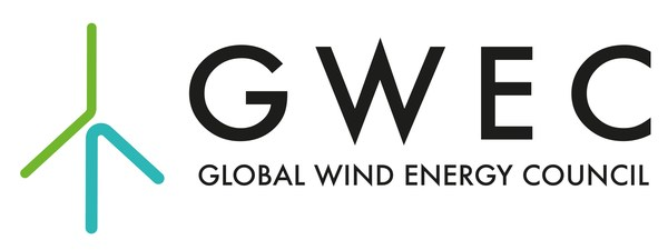 Global Wind Industry manifesto calls on governments to