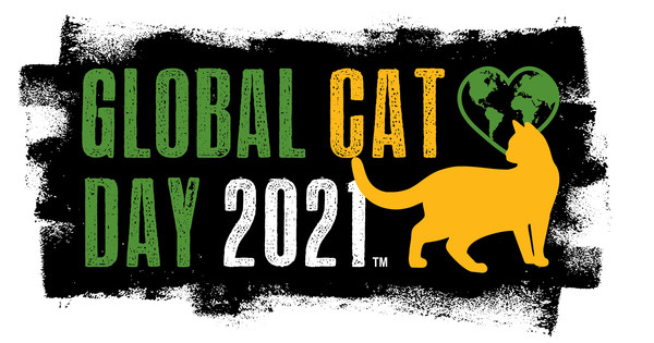 Alley Cat Allies Calls to End the Killing of Cats Worldwide for Global Cat Day