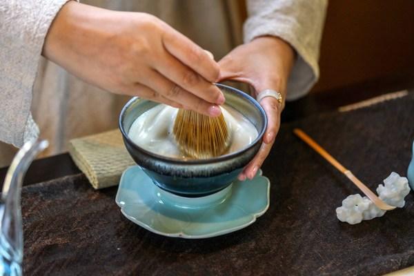 杭州西子湖四季酒店推出一系列宋韵文化探索之旅