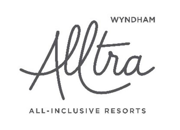 温德姆酒店集团推出中高档一价全包式度假酒店品牌Wyndham Alltra