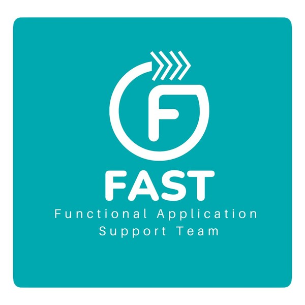 """Data Intensity Launches """"FAST"""" Oracle Functional Support Subscription Model"""