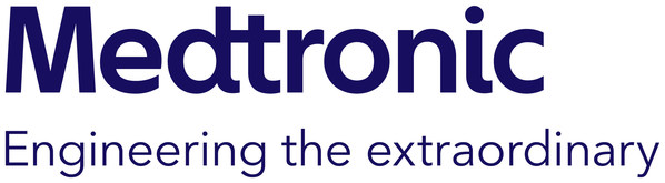 Australian businesses invited to advance the future of healthcare technologies in the Medtronic APAC Innovation Challenge