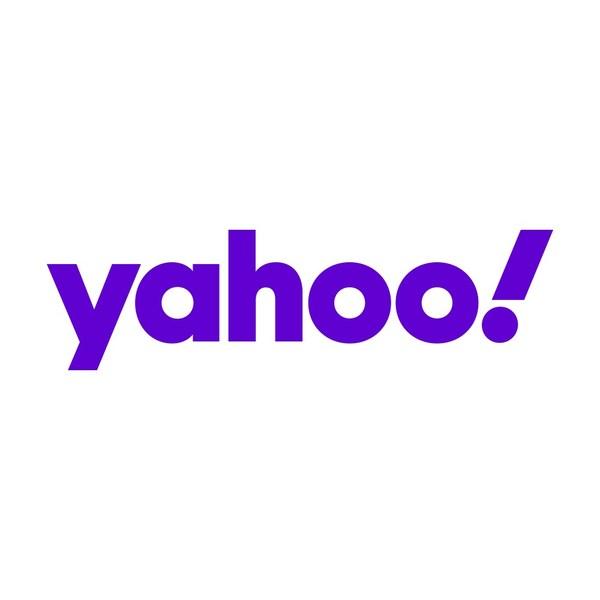 Yahoo財經宣布首度於香港舉行「Yahoo全球市場高峰會2021」