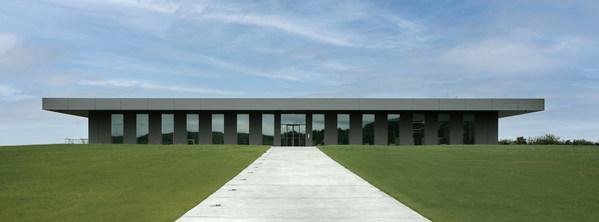 モエ・ヘネシーがロベール=ジャン・ド・ヴォギュエリサーチセンターでイノベーションの新地平を拓く