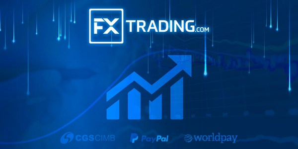 FXTRADING.com Platform Q3 Review: Unstoppable Growth