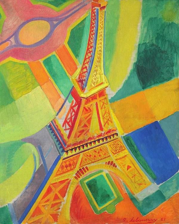 Artmarket.com:健康危機からの回復傾向の中、FIACはヴァーチャル世界での足場を確保しつつも、Artpriceの最新レポートで世界第四位に数えられたパリ市場の盛り上げ役に