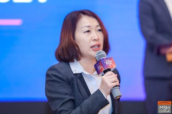 第三届MSH万欣和高端医疗服务研讨会在京举行