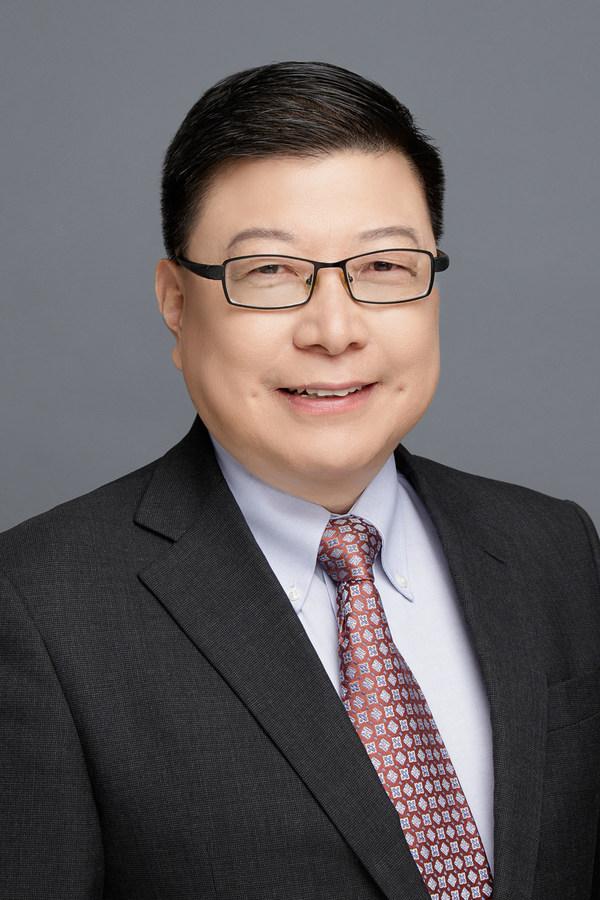 比尔及梅琳达·盖茨基金会任命郑志杰为北京代表处首席代表
